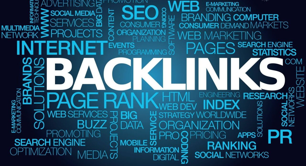 Criteria and Examples of Quality Backlinks