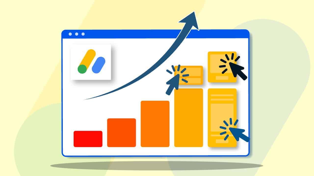 Get to know Google Adsense CTR and How to Increase it