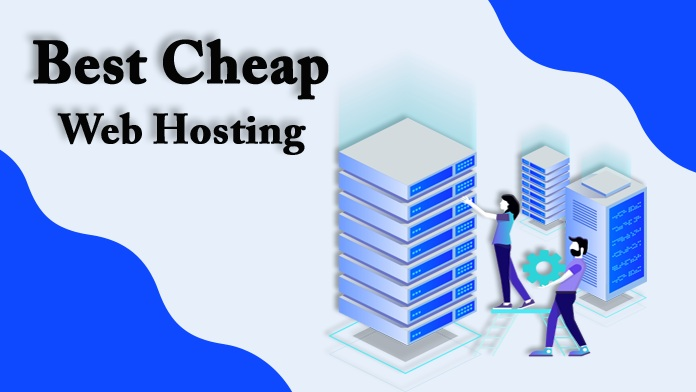 Best and Cheap Web Hosting Services