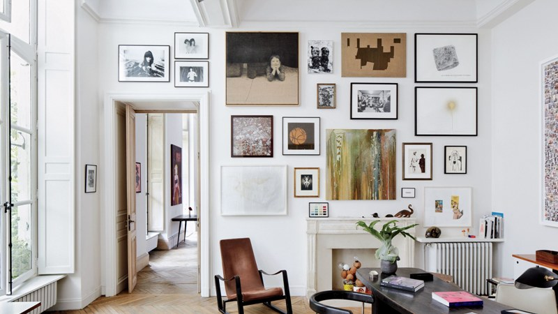 Creative Inspiration Tips to Make Room Wall Decoration