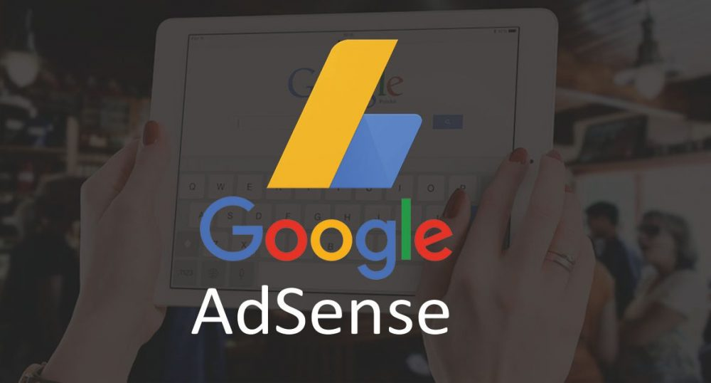 Tips for Making Money with Google AdSense