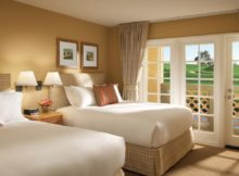 Tips for Choosing Hotels for a Comfortable and Best Vacation