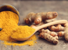Benefits of Turmeric for Health