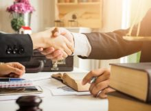 How to Find the Perfect and Reliable Lawyer