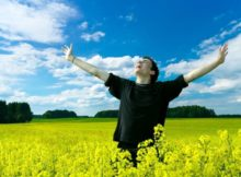 Your Life Will Be Happier If You Do These 5 Easy Things