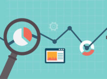 Easy and Free Ways to Analyze Competitor Websites