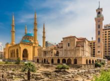 Oldest Historic Cities in the World