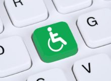 Improve the Accessibility of Your Website