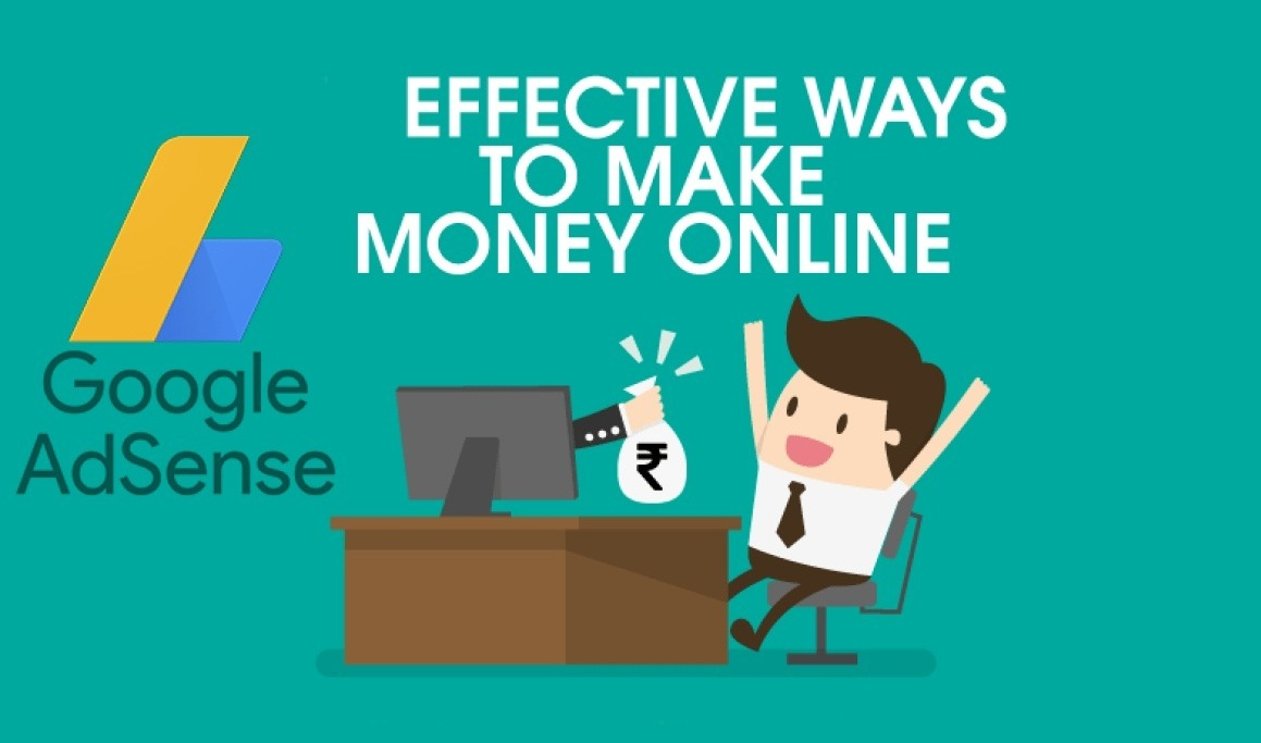 Tips for Using Google AdSense Effectively