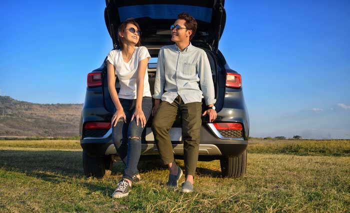 Find Cheap Car Insurance for College Students