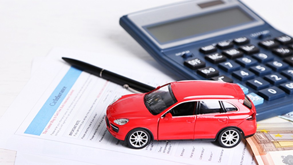 Quick Claim Settlement With Top Car Insurance Companies