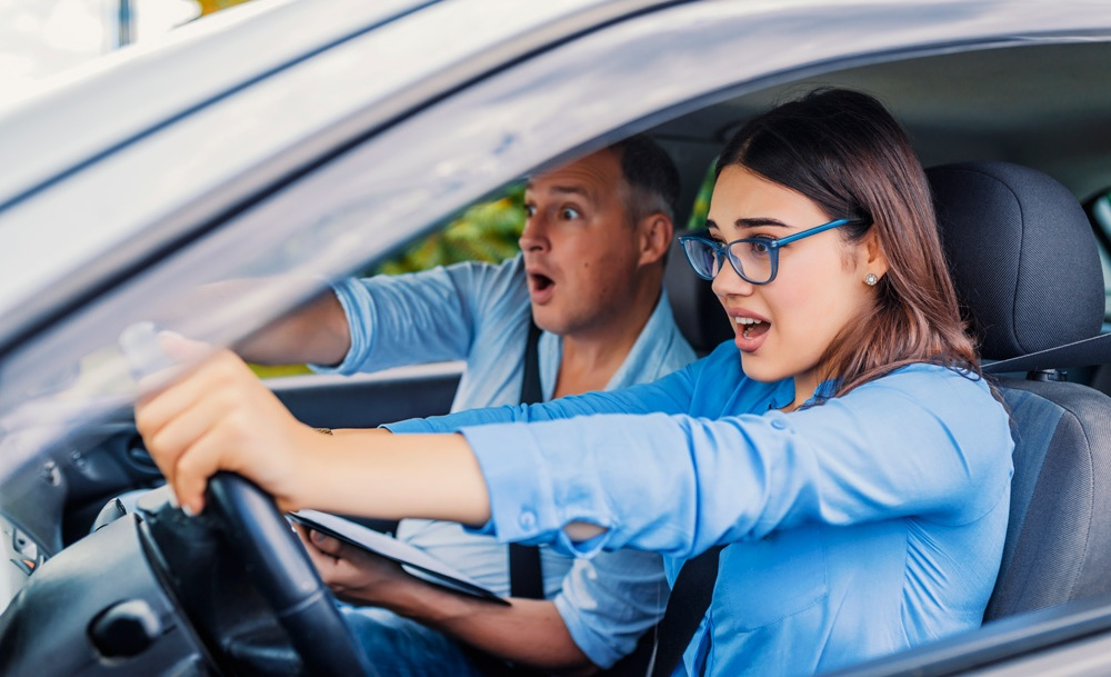 How to Find the Cheap Insurance for Young Driver?