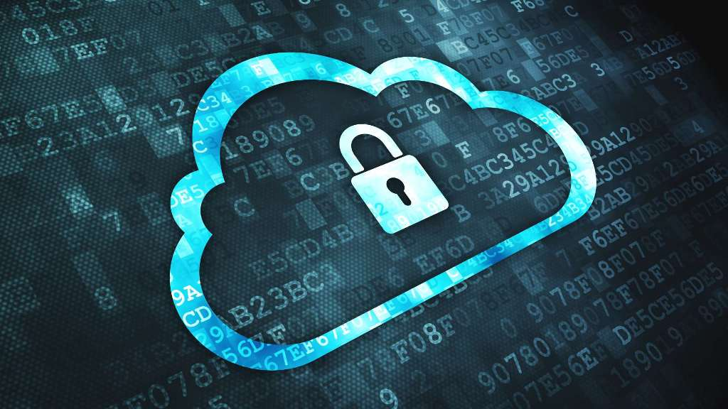 How to Secure Your Cloud Servers