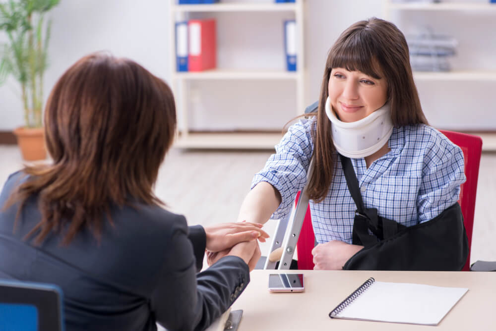 5 Tips for Choosing a Quality Personal Injury Attorney