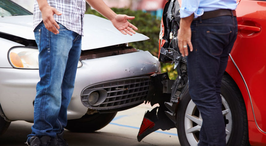 How to Prepare for a Consultation with a Car Accident Lawyer