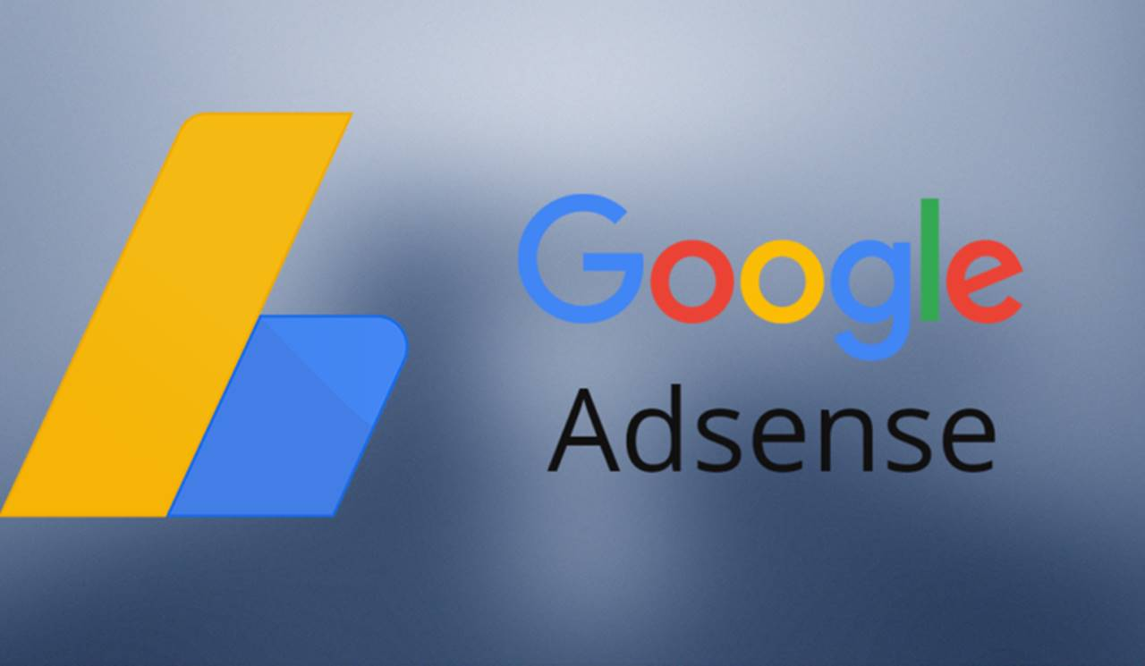 First Steps become a Publisher from Google Adsense