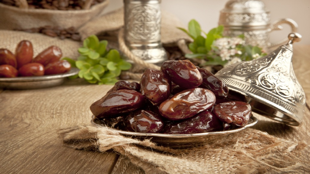 Benefits and Efficacy of Dates to Overcome Various Diseases