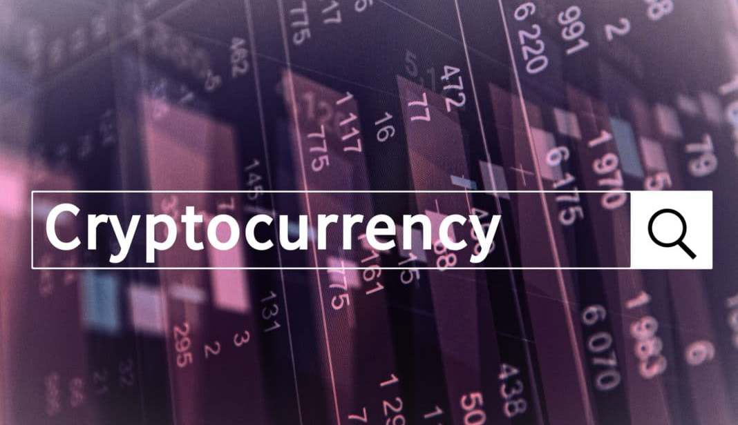 Exploring a Brief History of Cryptocurrency