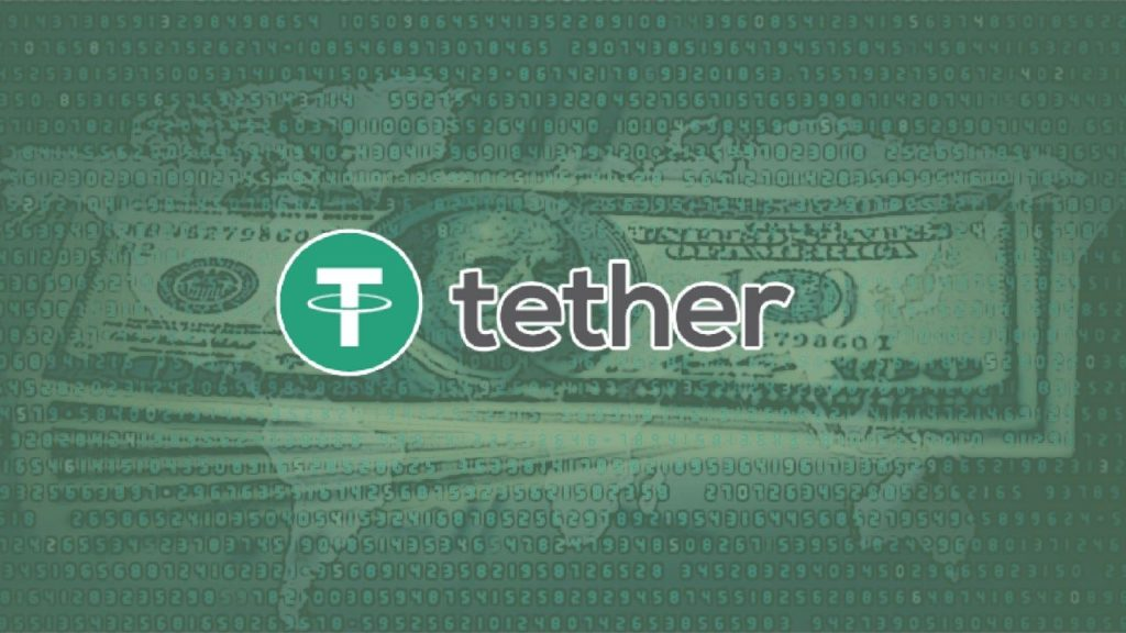 What is Tether (USDT)? Blockchain-based stablecoins